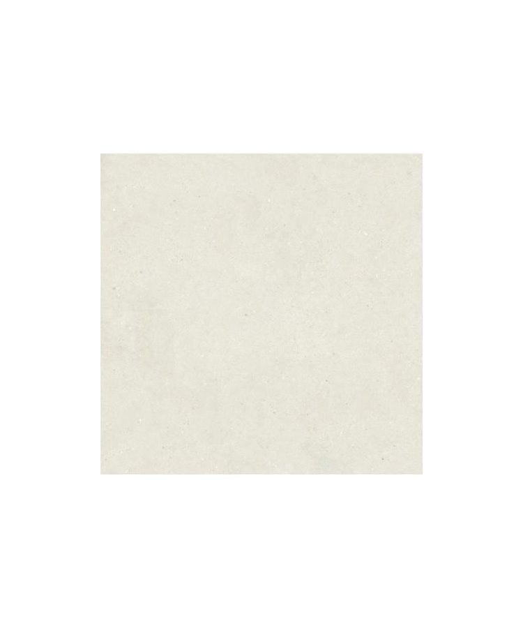 Gresie Silver Grain White mat 60x60 cm