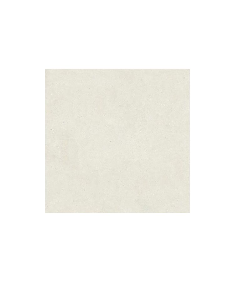 Gresie Silver Grain White mat 80x80 cm