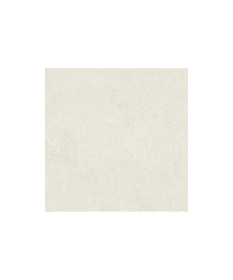 Gresie Silver Grain White mat 120x120 cm