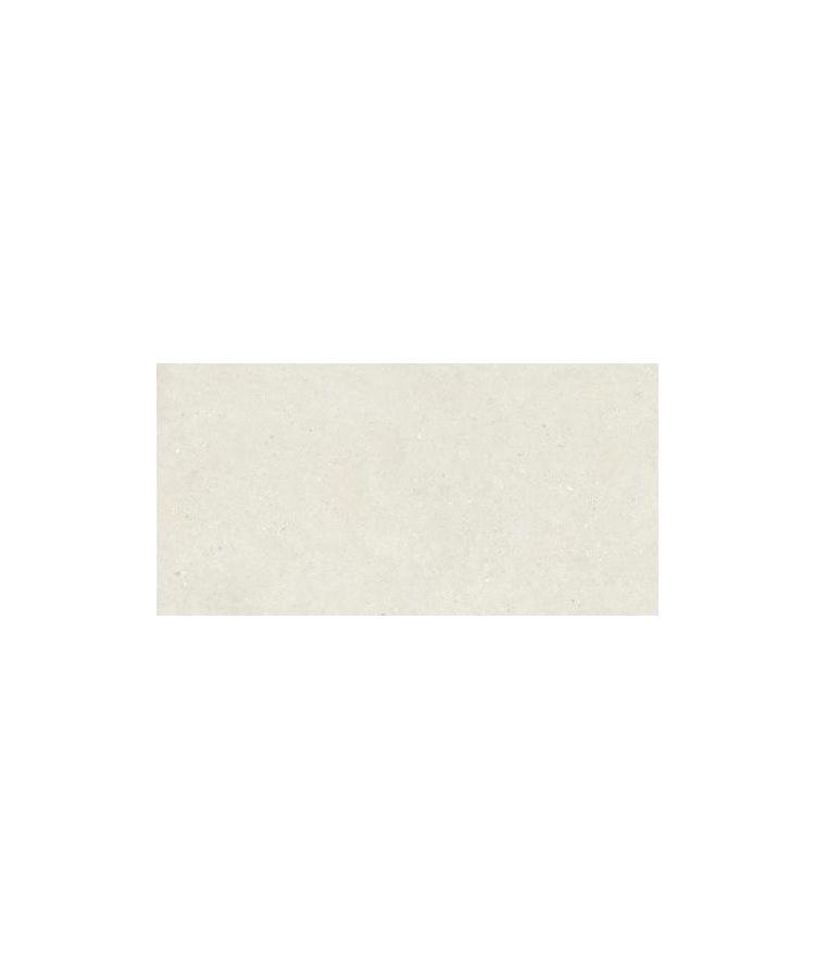 Gresie Silver Grain White mat 30x60 cm
