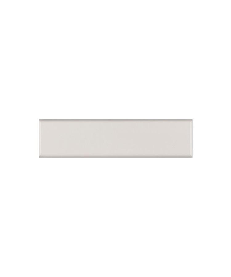 Faianta Solidbrick White 7.3x30