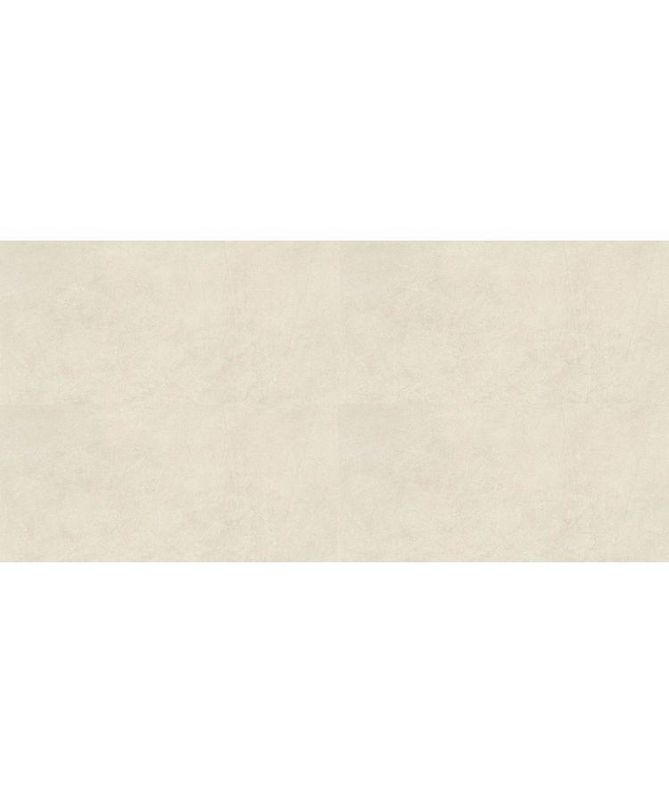 Gresie Spatula Avorio 60x120