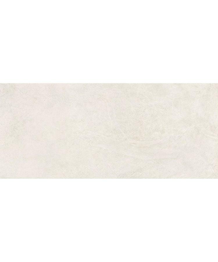 Gresie Spatula Bianco 60x120