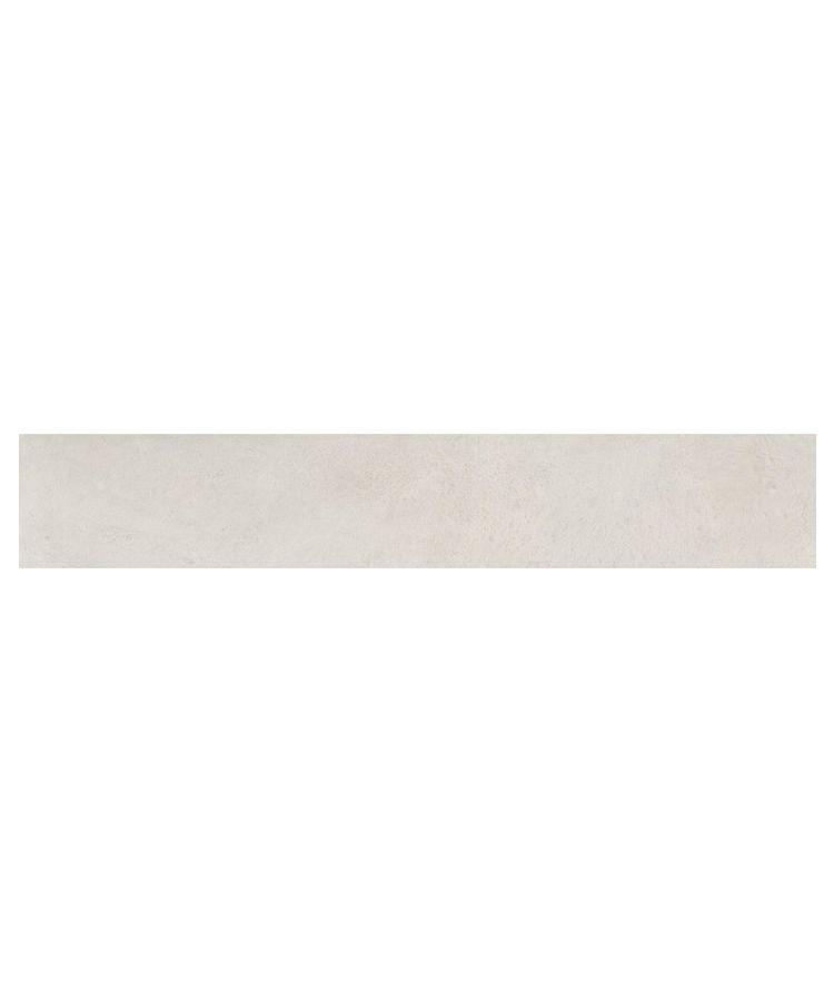 gresie spatula bianco 20x120