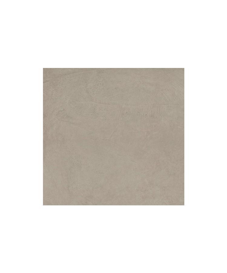 Gresie Spatula Lino 60x60