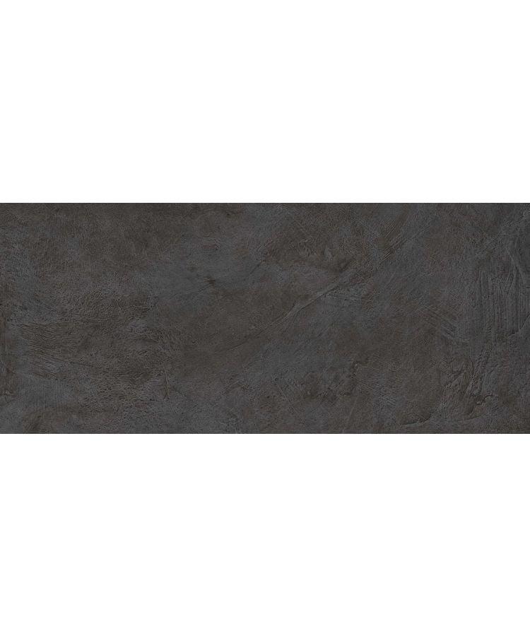 Gresie Spatula Negro 30x60