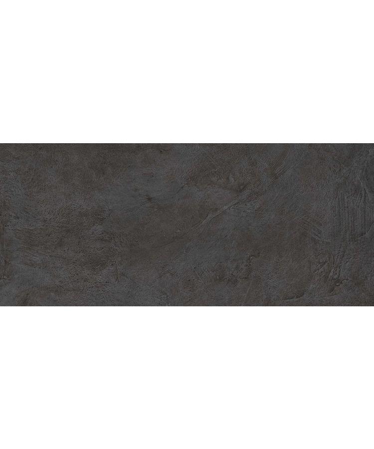 Gresie Spatula Negro 60x120