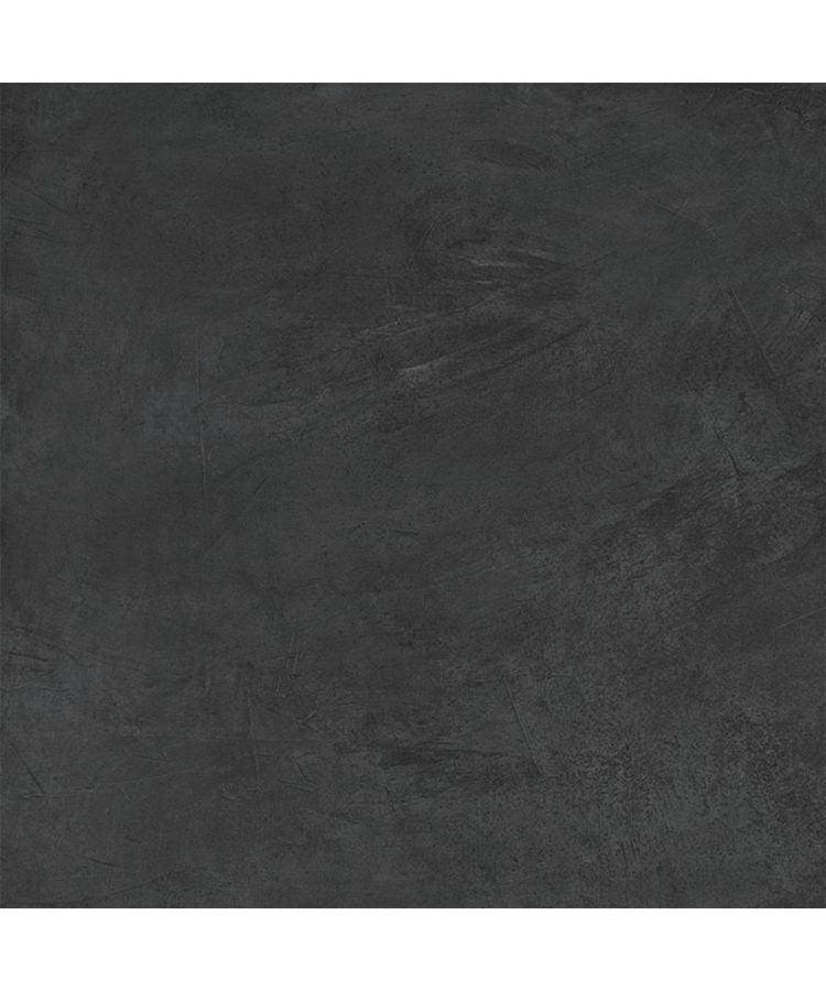 Gresie Spatula Nero 60x60