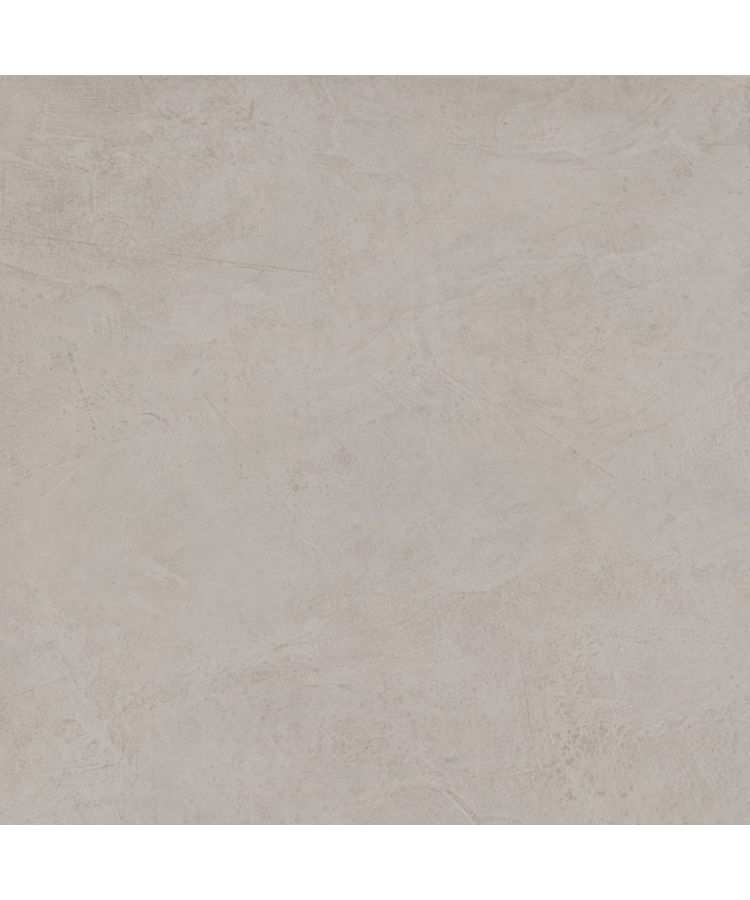 Gresie Spatula Perla Mat 60x60 cm
