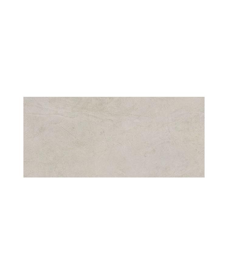 Gresie Spatula Perla 30x60