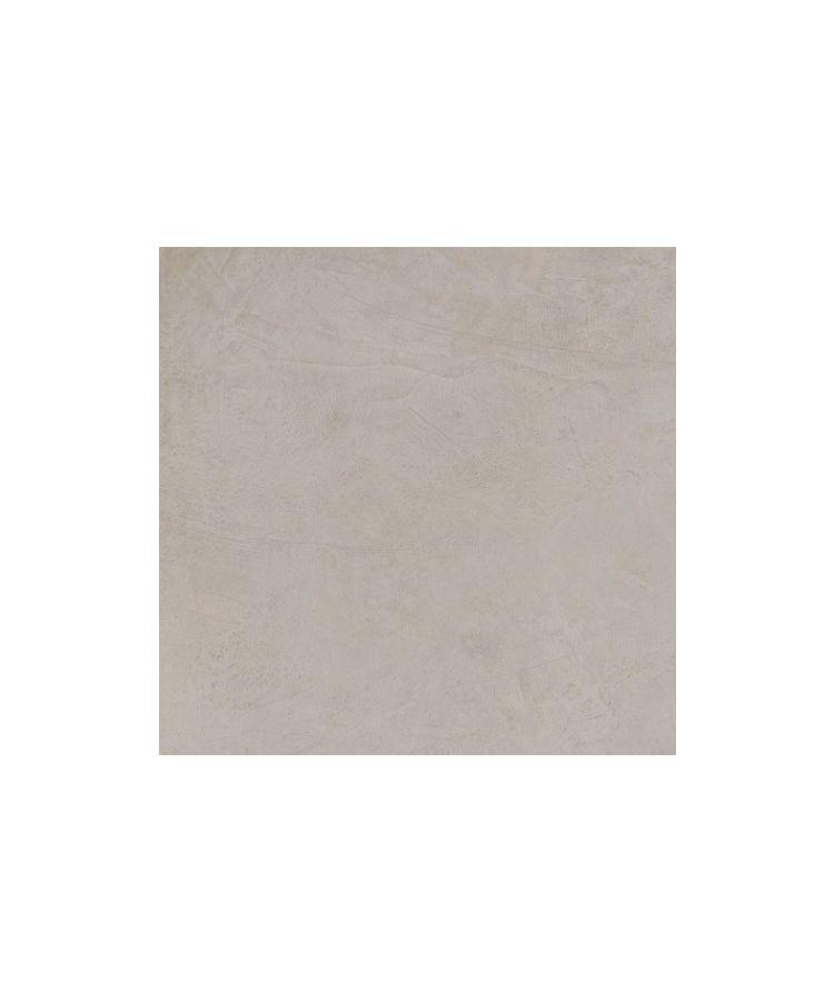 Gresie Spatula Perla 60x60