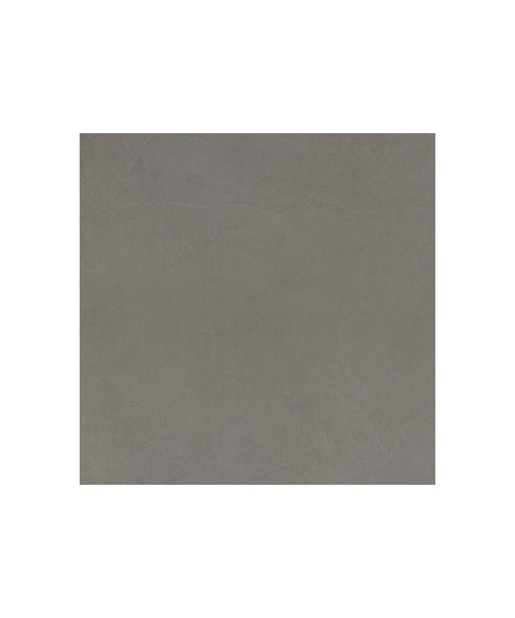 Gresie Spatula Polvere 80x80