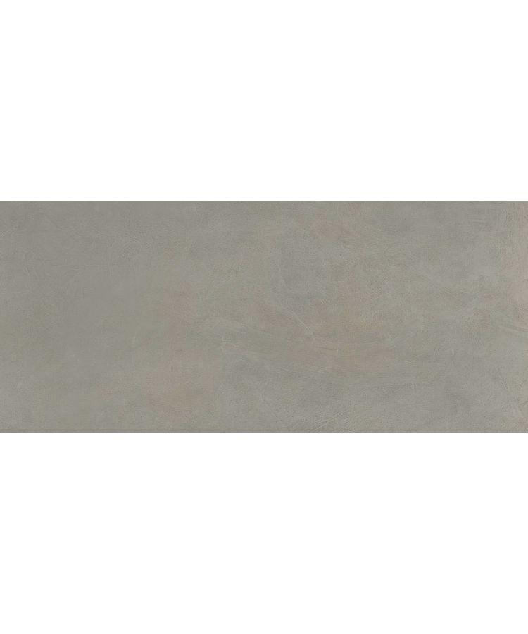 Gresie Spatula Polvere 60x120