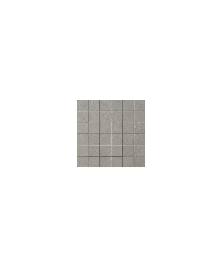Mozaic pe plasa Spatula Polvere Mosaico Mix 30x30
