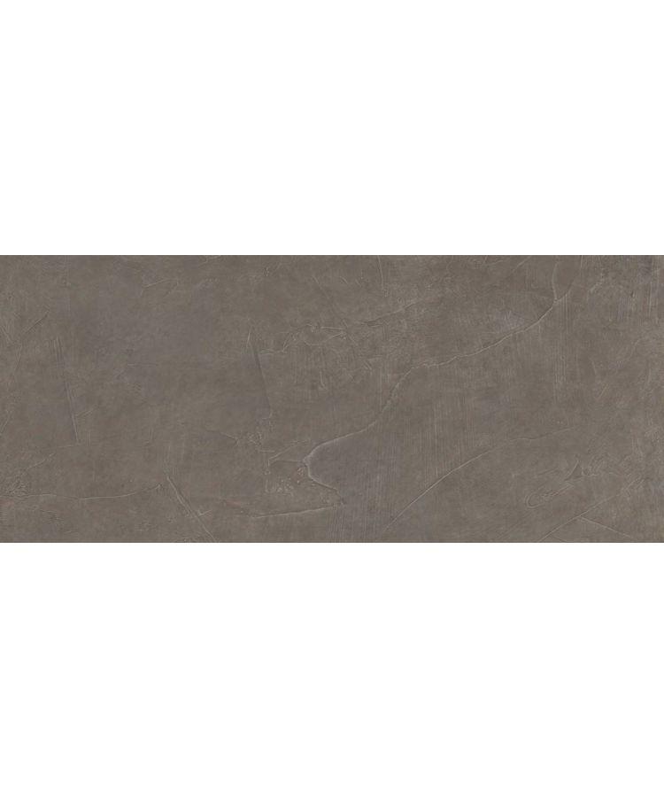 Gresie Spatula Tabacco 30x60