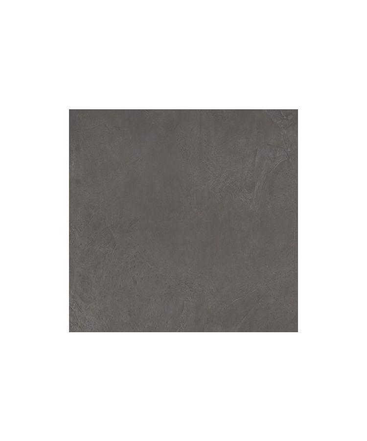 Gresie Spatula Tabacco 60x60