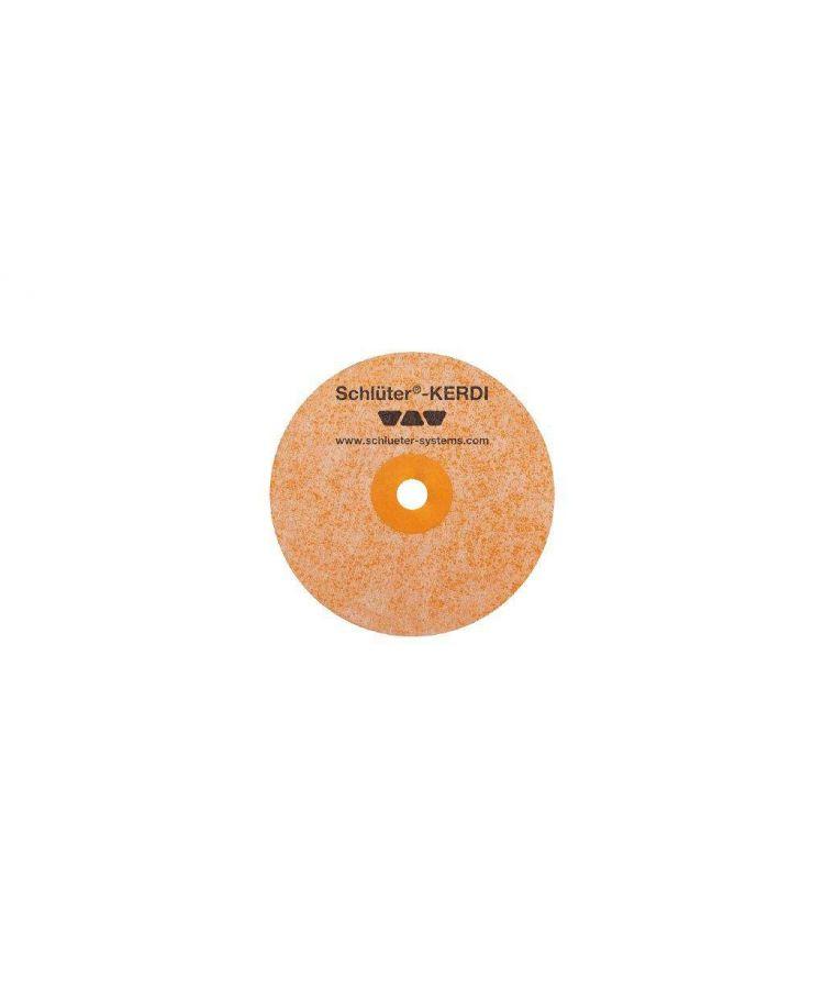 Guler Elastic Impermeabilizant Pentru Tevi Schluter KMV 15 mm