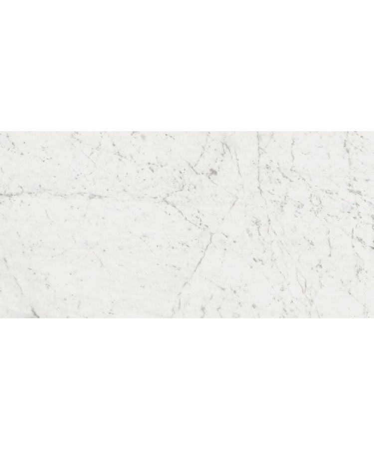 Gresie Statuarietto Mat 80x160 cm