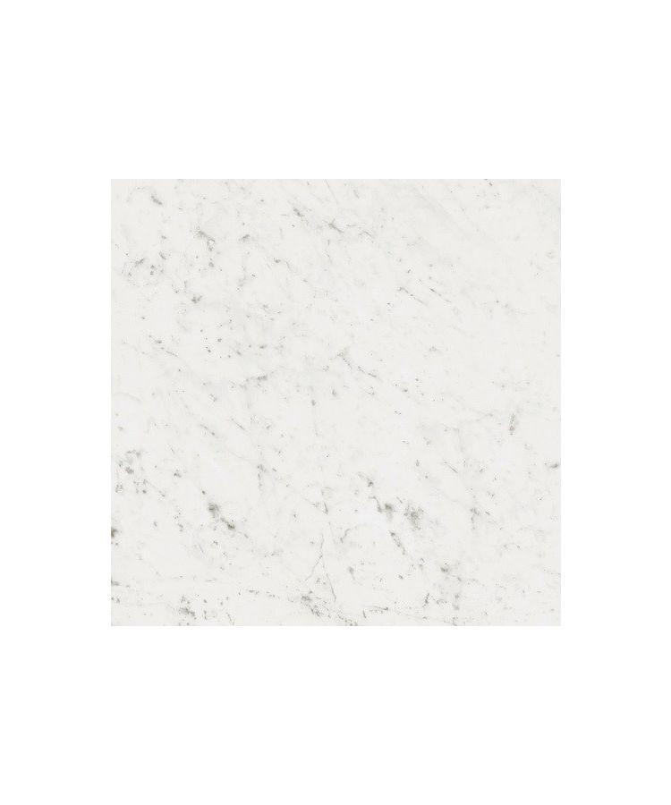 Gresie Rectificata Lux Experience Statuarietto Lucios 60x60 cm