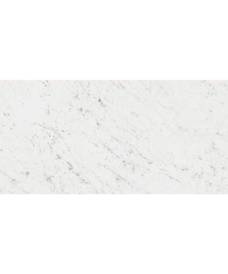 Gresie Statuarietto Mat 30x60 cm