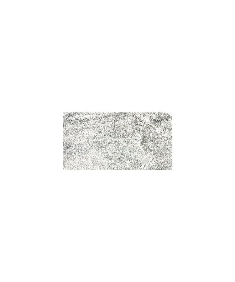 Gresie Stone Plan Vals Bianca 30x60