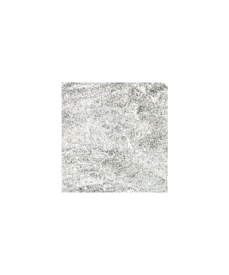 Gresie Stone Plan Vals Bianca 60x60