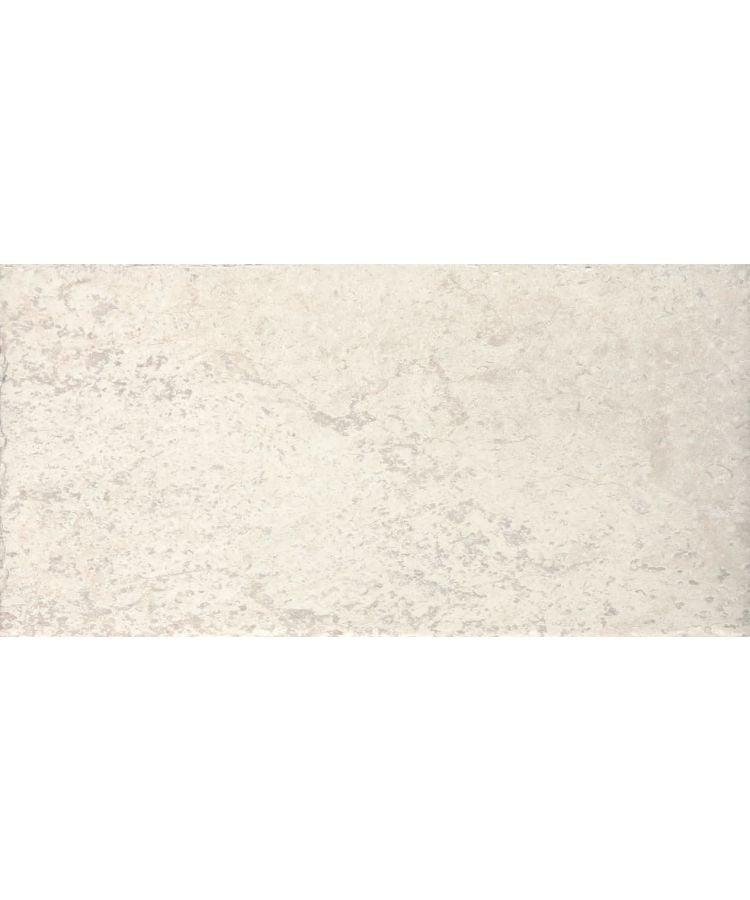 Gresie de exterior Stone Age Chianca Antislip 60x120x2 cm