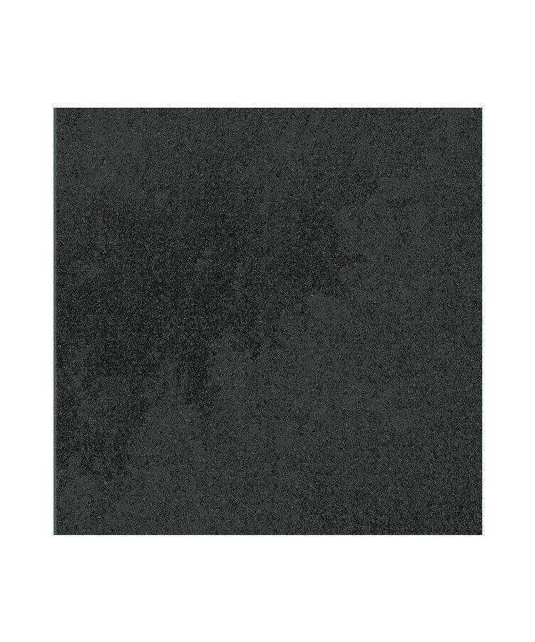 Gresie de exterior Stone D Quarzite Grafite Antislip 60x60x2 cm