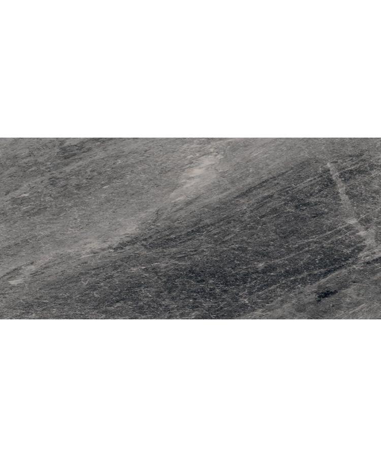 Gresie de exterior Stone Mix Quarzite Grey 60x120 cm