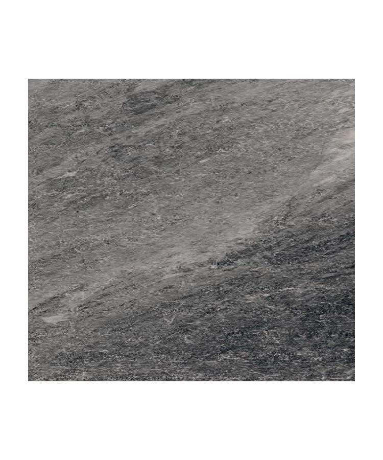 Gresie de exterior Stone Mix Quarzite Grey 60x60 cm
