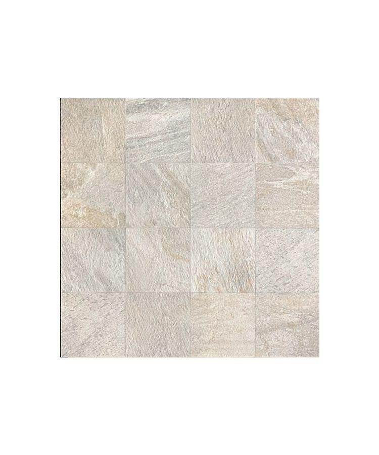 Gresie Stone D Quarzite Bianca 30x60 cm