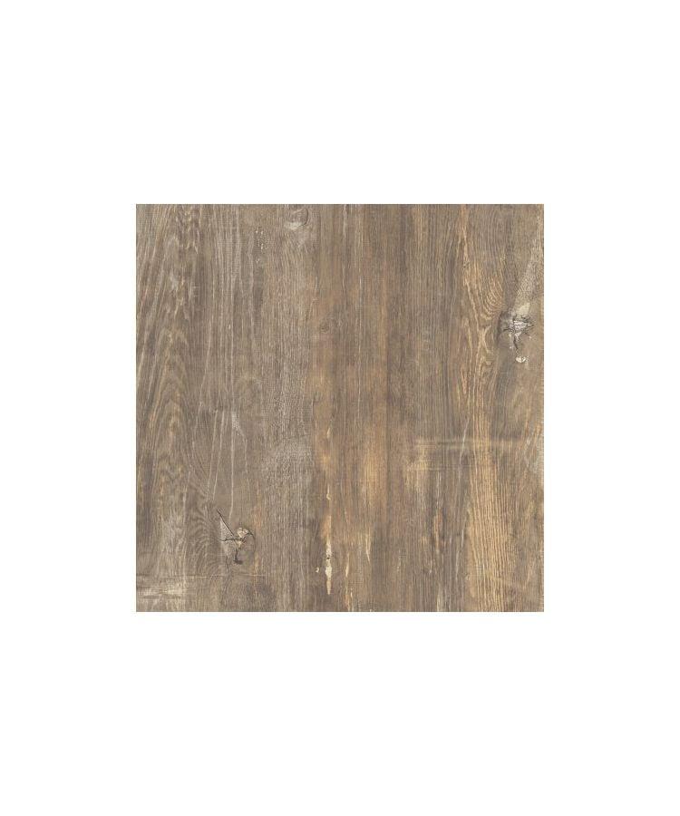 Gresie Imitatie Lemn Vignoni Wood-20x120 cm-Beige