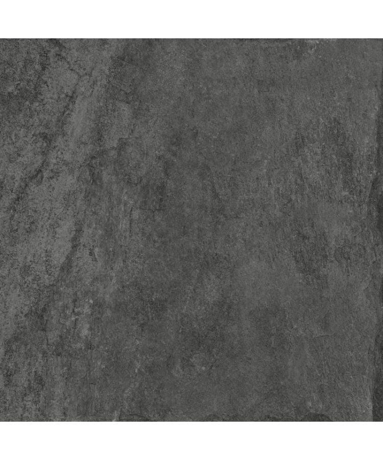 Gresie Lavaredo HLA 8 Nero Mat 120x120