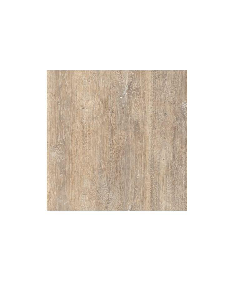Gresie Imitatie Lemn Orto Botanico Beige 22,5x180 cm