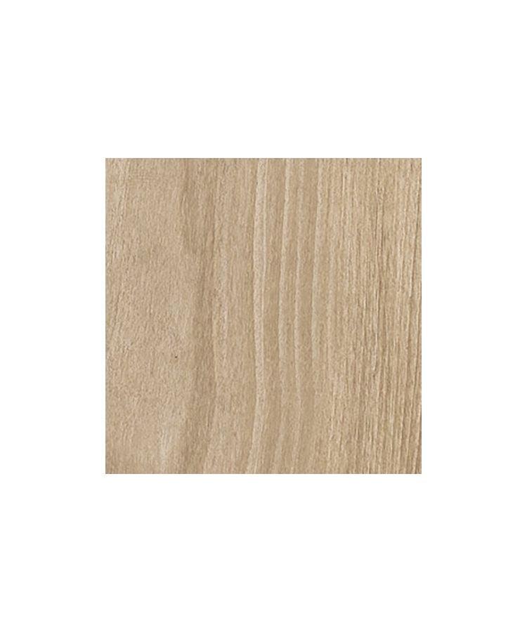 gresie imitatie lemn stejar