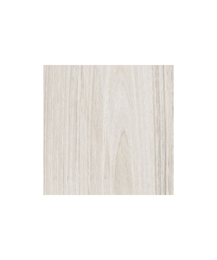 gresie imitatie lemn del conca
