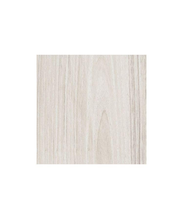 gresie imitatie lemn
