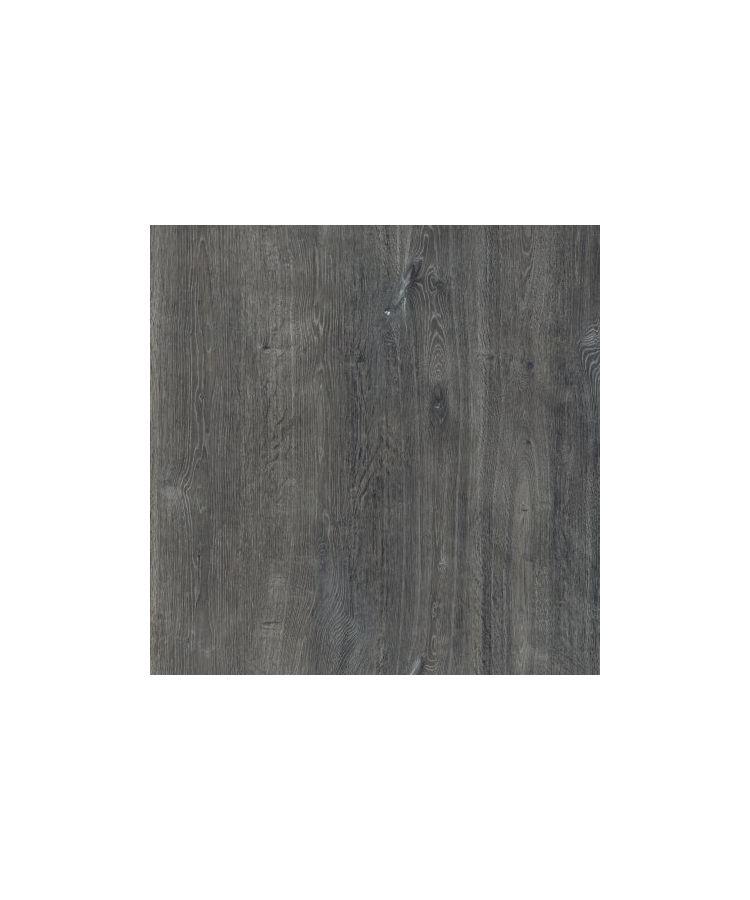 Gresie Imitatie Lemn Orto Botanico Antracite 26.5x180 cm