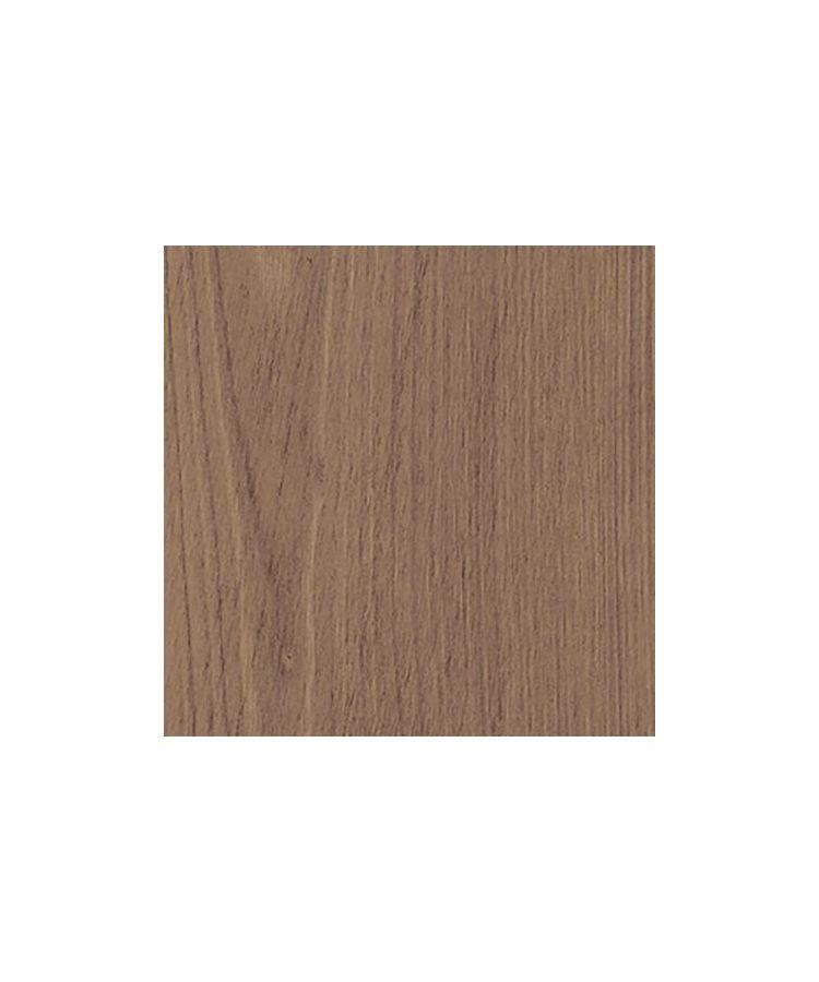 gresie imitatie lemn nuc