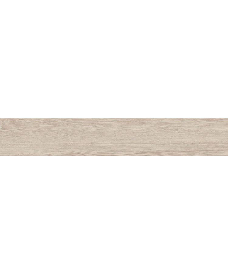 Gresie imitatie lemn My Plank Glamour 15x90 cm