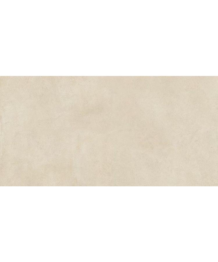 Gresie Terre Avorio 60x120 cm