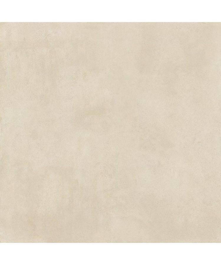 Gresie Terre Avorio 60x60 cm