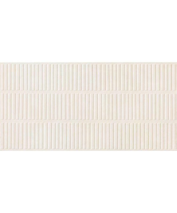 Gresie Terre Bianco Bricco 60x120 cm