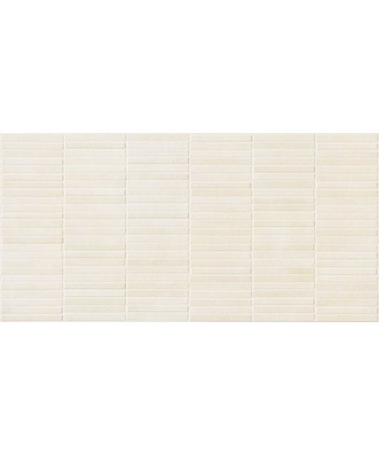 Gresie Terre Bianco Irregolo 60x120 cm