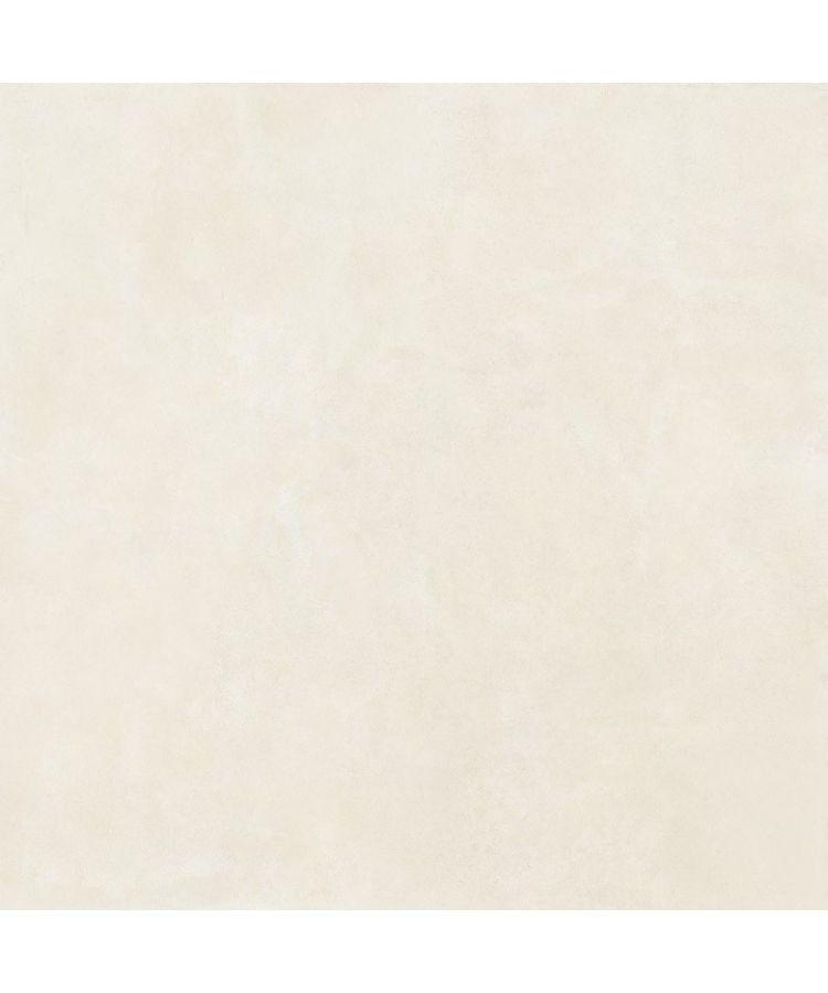 Gresie Terre Bianco 60x60 cm