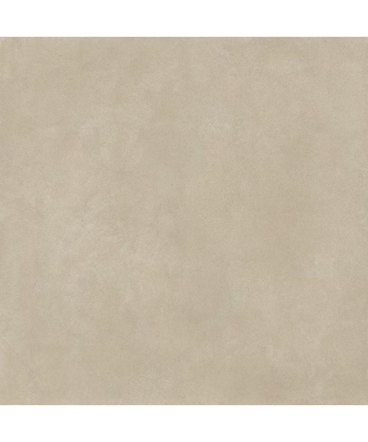 Gresie Terre Canapa 60x60 cm