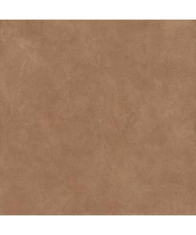 Gresie Terre Cotto 60x60 cm