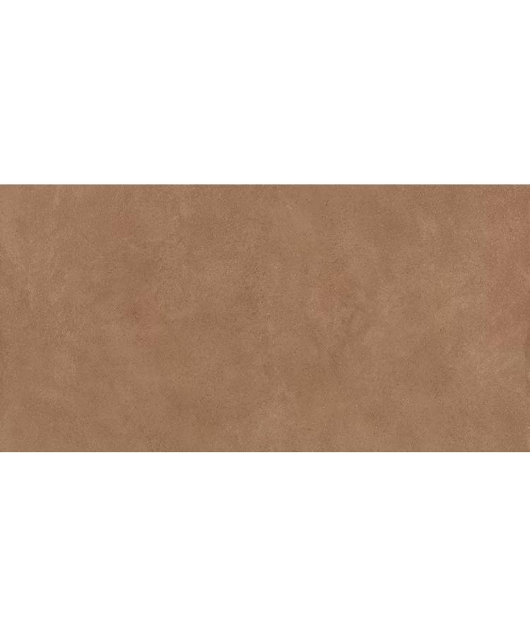 Gresie Terre Cotto 60x120 cm