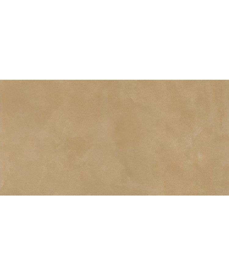Gresie Terre Canapa 60x120 cm