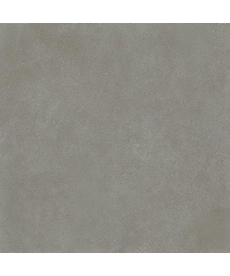 Gresie Terre Senape 60x60 cm